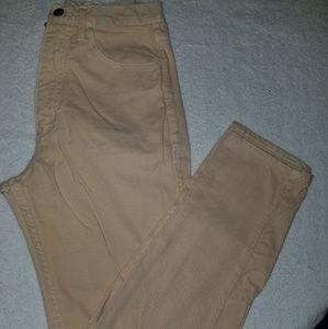 Guess vintage denim jeans